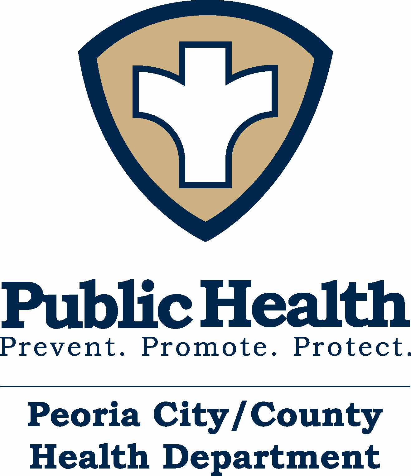 the illinois department of public health The illinois department of public health (idph) collects and evaluates thousands of health statistics to measure progress toward state and national health objectives.