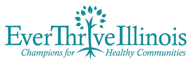 EverThrive Illinois Logo