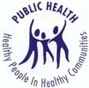 Pike County Health Department Logo