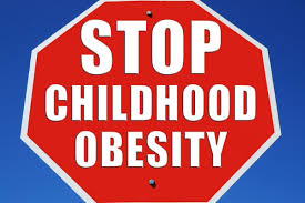 Archived Webinar: Childhood Obesity
