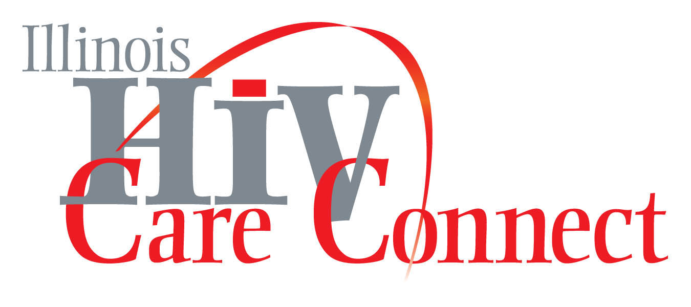 Illinois HIV Care Connect introduces the Treatment As Prevention Quiz