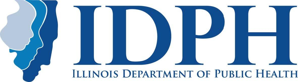 IDPH News Release:  Statement On Acute Flaccid Myelitis