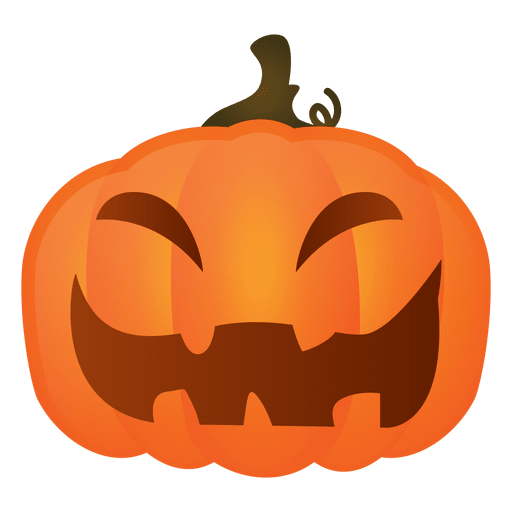 Illinois Department of Public Health Issues COVID-19 Halloween Festivities Guidance