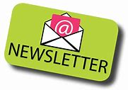 IL Community Health Worker Newsletter - Issue No. 1