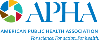 APHA Webinar: Investing in a Robust Environmental Health System- June 8