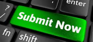 Call for Letters of Interest from CBOs for Pandemic Health Navigator Grant