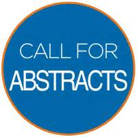 Showcase Your Research or Project in a Poster Presentation at the IPHA 76th Annual Meeting