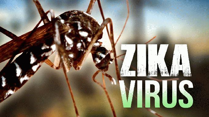 Zika Virus: Prevention Reminders/Tips