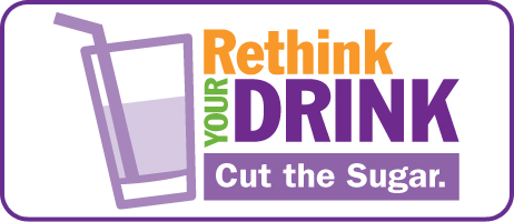 Archived Webinar: Rethink Your Drink