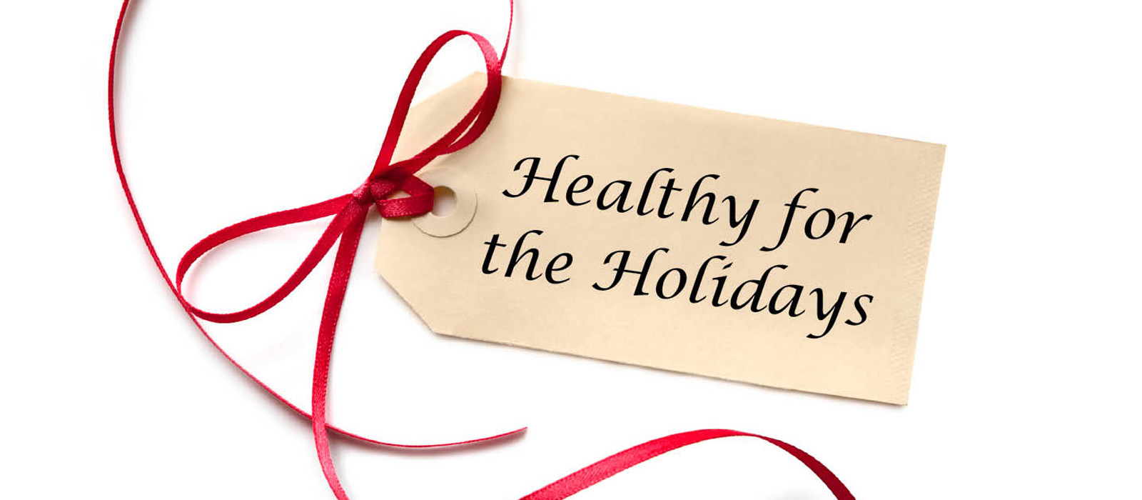 Emergency Physicians Offer Tips for a Safe and Healthy Holiday Season
