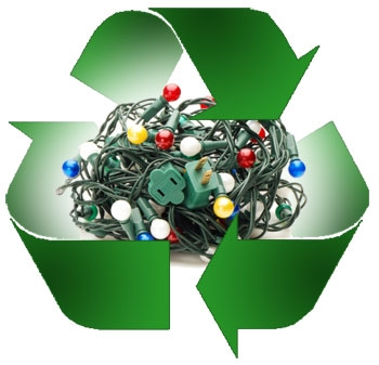 Do not Forget to Reduce, Reuse, Recycle This Holiday Season - IPHA