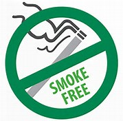 Tobacco-free Generation Campus Initiative Grant Program - Call for Higher Education Institution Applications