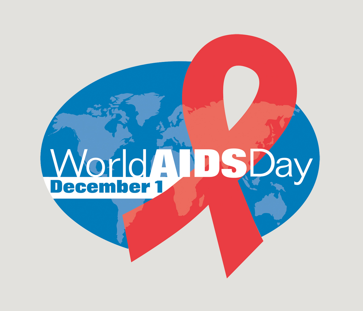 "World AIDS Day 2016: ""An Intergenerational Approach to HIV Testing ..."